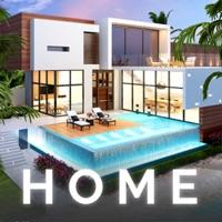 Home Design : Caribbean Life free Jewels hack