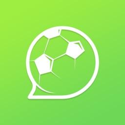 Vaikeo Football
