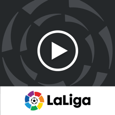 ‎LaLiga Sports TV - Live Videos