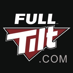 Poker y casino en Full Tilt