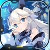 ファイナルギア-重装戦姫- iPhone / iPad