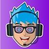 Live Streamer Soundboard