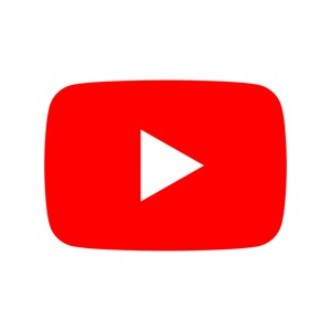 YouTube: Watch, Listen, Stream overview, reviews and download