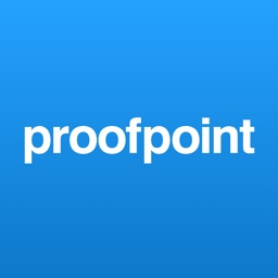 Proofpoint Mobile Access