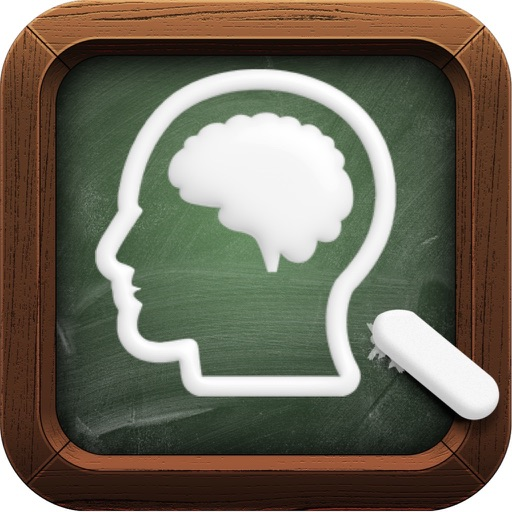 AP Psychology Exam Prep 2020