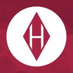 Harlequin : E-librairie pour pc
