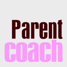 Parent Coach
