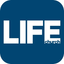Life Church Leander