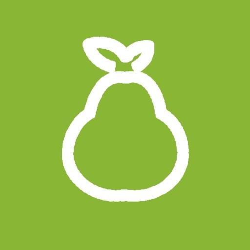 鲜丰达-天鲜水果蔬菜批发