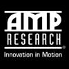 AMP Research - AMP Research PowerStep artwork