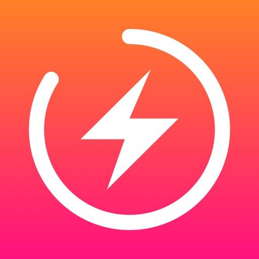 WatchPhone Battery