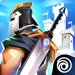 Mighty Quest For Epic Loot RPG Hack Online Generator