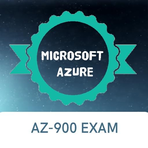 AZ-900 Azure Exam
