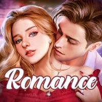 Romance Fate free Diamonds hack