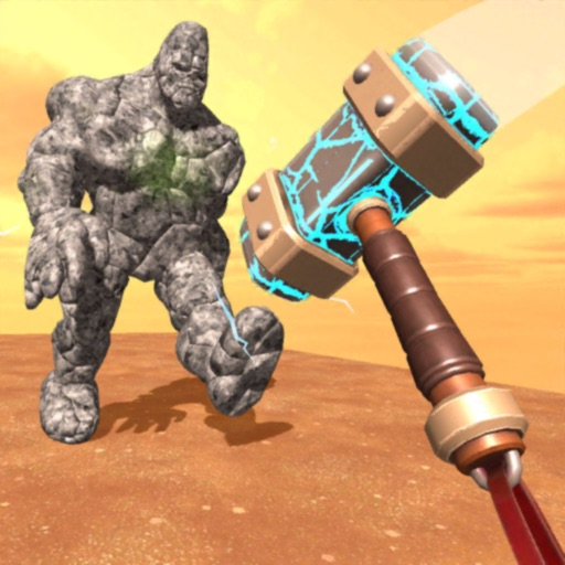 HammerSmash
