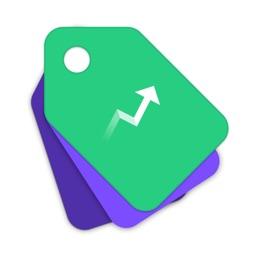 PriceBot - Price Tracker