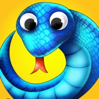 Snake Master 3D free Resources hack
