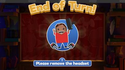 Puppet Fever screenshot 2