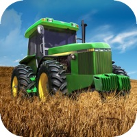Codes for Best Farm Tractor Driving Fun: 3D Endless Free Arcade Vehicle Driver Game with Racing and Cargo Delivery Hack