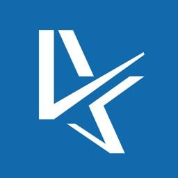 livestar S2-株式・先物・NISA取引対応アプリ