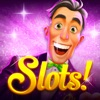 Hit it Rich! Casino Slots Game Appstop40.com