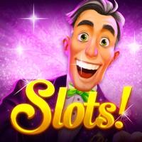 Hit it Rich! Casino Slots Game hack generator image