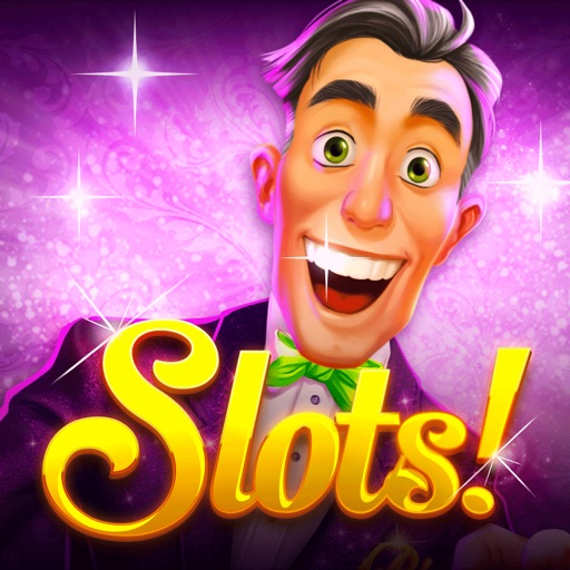 Hit It Rich Casino Slots Game By Zynga Inc