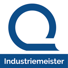 Industriemeister Prüfungen
