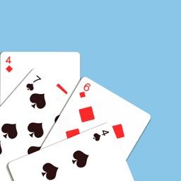 PokerDismiss