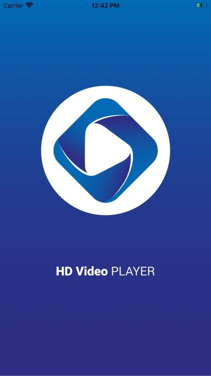 HD Video Player – SX HD Player