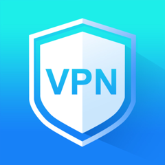 Speedy VPN-VPN Proxy Master