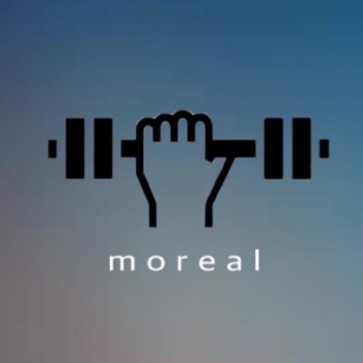 moreal