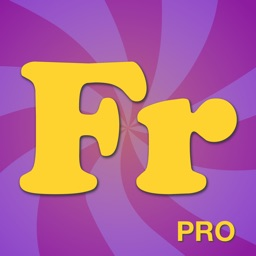 French language for kids Pro