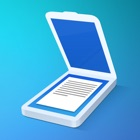 Scanner Mini by Readdle icon
