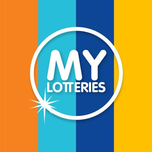 My Lotteries: Verifica Vincite