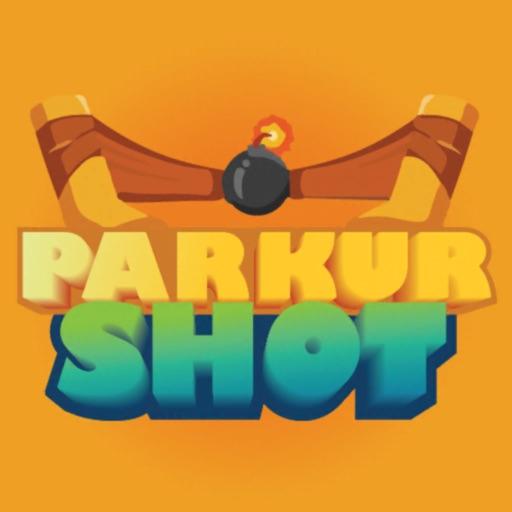 PARKUR SHOT