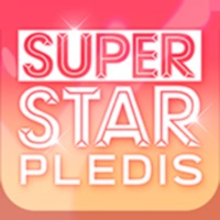 SuperStar PLEDIS free Diamonds hack