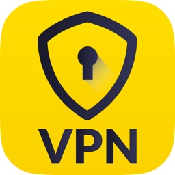 VPN Hotspot | Best VPN Proxy