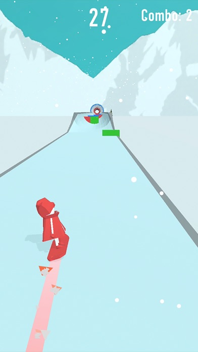 Color Border screenshot 1
