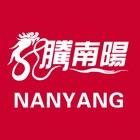 南阳日报 icon