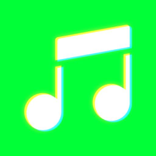MusiK - Stream Unlimited Music