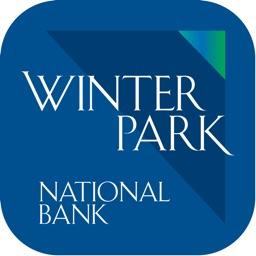 WPNB Mobile Banking