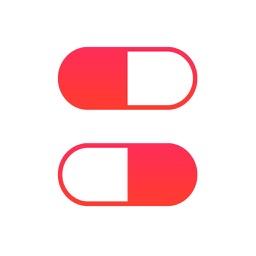 Compendium – Medication Guide