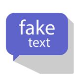 Fake Text Me