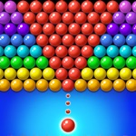 Bubble Shooter – Bubble Burst