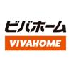 VIVA HOME CORPORATION - ビバホーム アートワーク