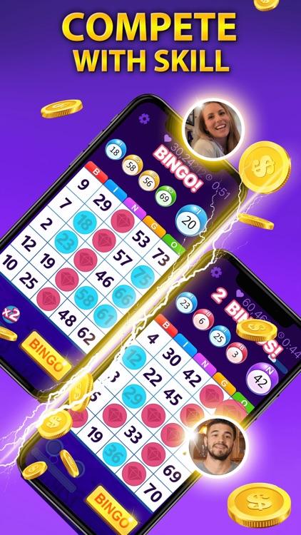 Paypal Bingo Games