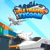 Traffic Empire Tycoon