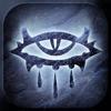 Overhaul Games - Neverwinter Nights  artwork
