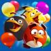 Angry Birds Blast Hack Online Generator